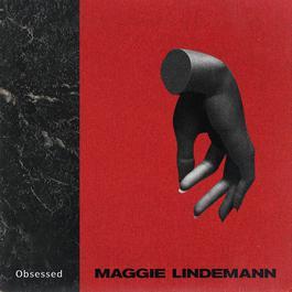 ฟังเพลงอัลบั้ม Obsessed