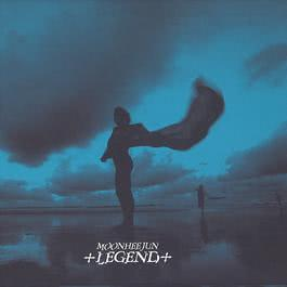 Legend - The 3rd Album 2003 文熙俊