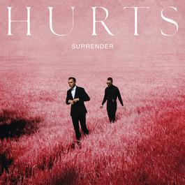 ฟังเพลงอัลบั้ม Surrender (Deluxe)