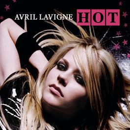 ฟังเพลงอัลบั้ม Hot