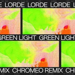 ฟังเพลงอัลบั้ม Green Light