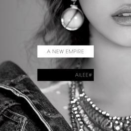 ฟังเพลงอัลบั้ม A New Empire