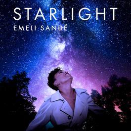 ฟังเพลงอัลบั้ม Starlight