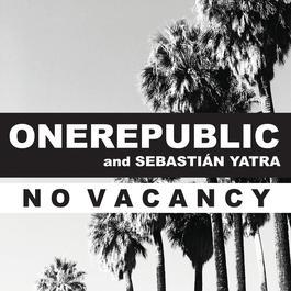 อัลบั้ม No Vacancy