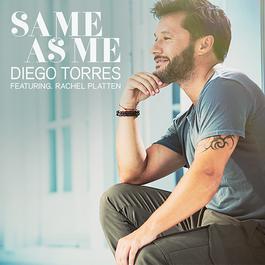 ฟังเพลงอัลบั้ม Same As Me