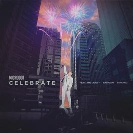 ฟังเพลงอัลบั้ม Celebrate