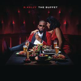 ฟังเพลงอัลบั้ม The Buffet (Deluxe Version)