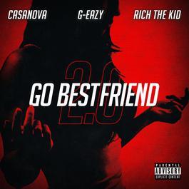 ฟังเพลงอัลบั้ม Go BestFriend 2.0