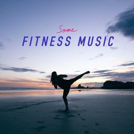 อัลบั้ม Some Fitness Music