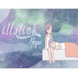 ฟังเพลงอัลบั้ม Hope - Single