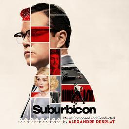 ฟังเพลงอัลบั้ม Suburbicon