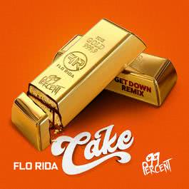 ฟังเพลงอัลบั้ม Cake (Getdown Remix)