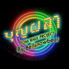 ฟังเพลงอัลบั้ม บุญผลา (EDM RMX PROJECT) - Single
