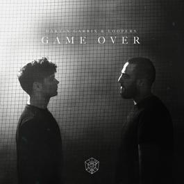 ฟังเพลงอัลบั้ม Game Over