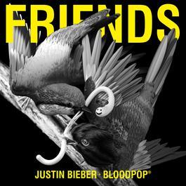อัลบั้ม Friends