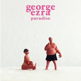 ฟังเพลงอัลบั้ม Paradise