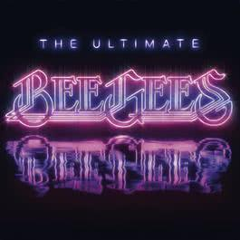 เพลง Bee Gees