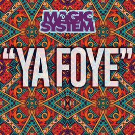 ฟังเพลงอัลบั้ม Ya Foye