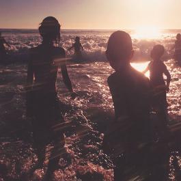 ฟังเพลงอัลบั้ม Good Goodbye (feat. Pusha T and Stormzy)