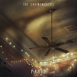อัลบั้ม Paris