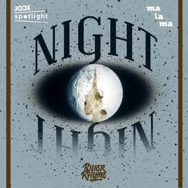 ฟังเพลงอัลบั้ม Night (Feat.UMA)