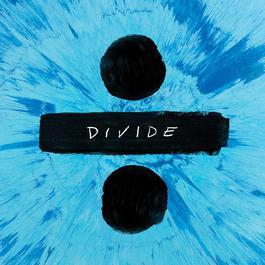 ฟังเพลงอัลบั้ม ÷ (Deluxe)