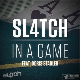 เพลง Sl4tch
