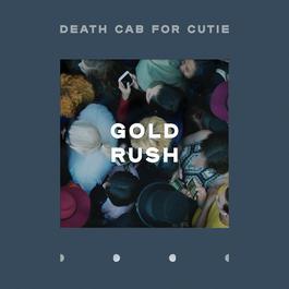 ฟังเพลงอัลบั้ม Gold Rush