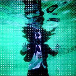Wasser bis zum Hals steht mir 2010 Heinz Rudolf Kunze