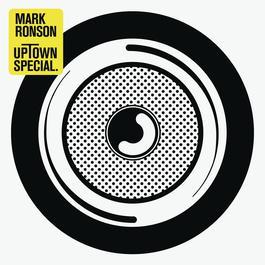 ฟังเพลงอัลบั้ม Uptown Special