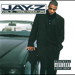ฟังเพลงอัลบั้ม Vol.2 ... Hard Knock Life