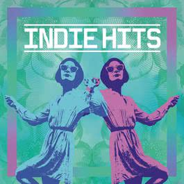 อัลบั้ม Indie Hits