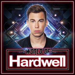 เพลง Hardwell