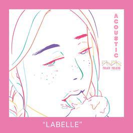 ฟังเพลงอัลบั้ม Labelle (Acoustic)