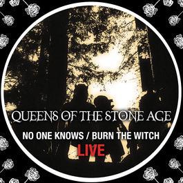ฟังเพลงอัลบั้ม No One Knows/Burn The Witch