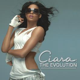 ฟังเพลงอัลบั้ม The Evolution