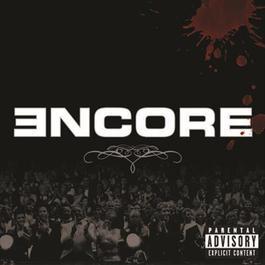 อัลบั้ม Encore