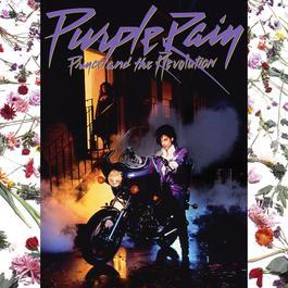 ฟังเพลงอัลบั้ม Purple Rain Deluxe