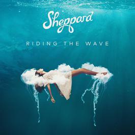 อัลบั้ม Riding The Wave