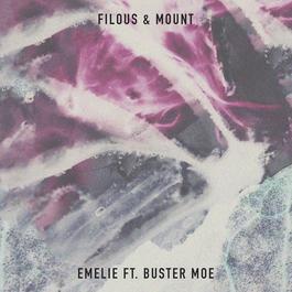 ฟังเพลงอัลบั้ม Emelie