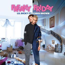 ฟังเพลงอัลบั้ม Freaky Friday (feat. Chris Brown)