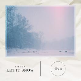 ฟังเพลงอัลบั้ม Let It Snow