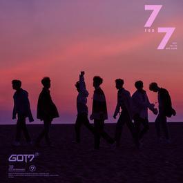 ฟังเพลงอัลบั้ม 7 for 7