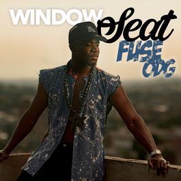 ฟังเพลงอัลบั้ม Window Seat
