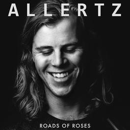 ฟังเพลงอัลบั้ม Roads of Roses
