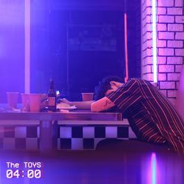 อัลบั้ม 04:00 [Instrumental]