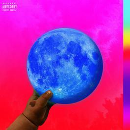 ฟังเพลงอัลบั้ม Running Back (feat. Lil Wayne)