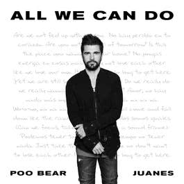ฟังเพลงอัลบั้ม All We Can Do