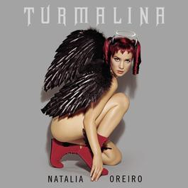 ฟังเพลงอัลบั้ม Turmalina