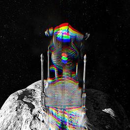 ฟังเพลงอัลบั้ม Saturnz Barz (Cadenza Remix) [feat. Popcaan, Assassin, Mad Cobra, Teddy Bruckshot & Killa P]